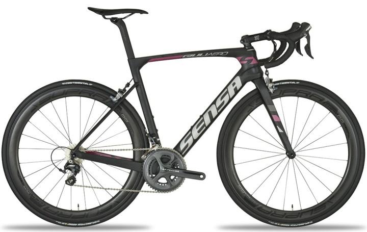 2017-sensa-giuliaero-pink-black-ultegra