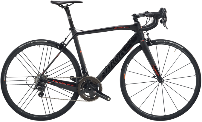 2017-wilier-cento1sr-black-red-campy-record
