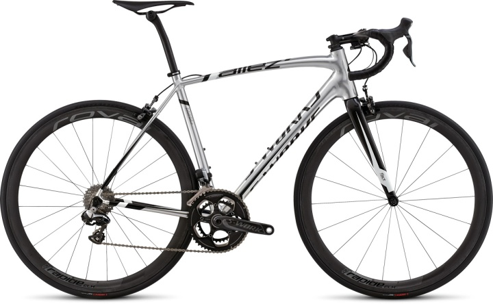 specialized-s-works-allez-dura-ace-di2-silver-2015