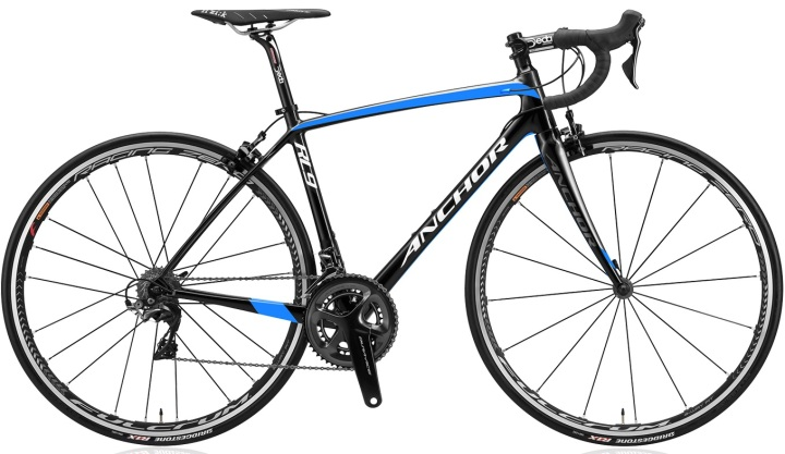 2017-anchor-rl9-blue-dura-ace-9100