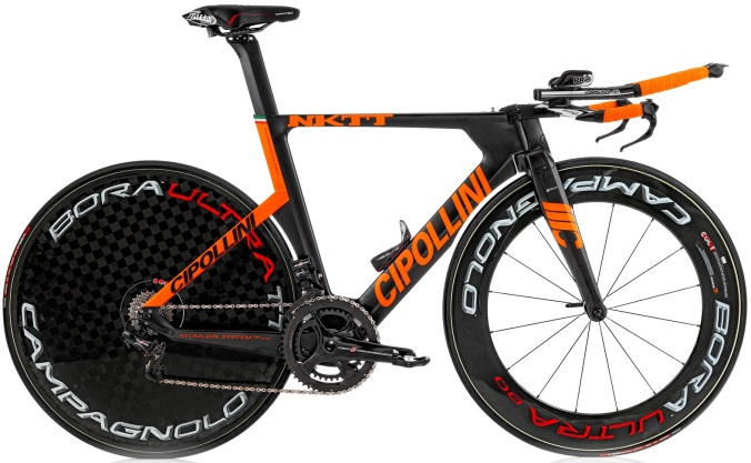 2017-cipollini-nktt-black-campy-orange-tt