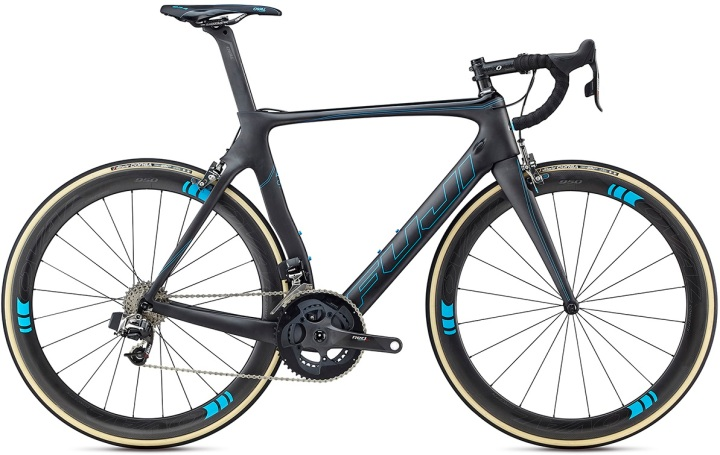 2017-fuji-transonic-black-light-blue-sram-etap