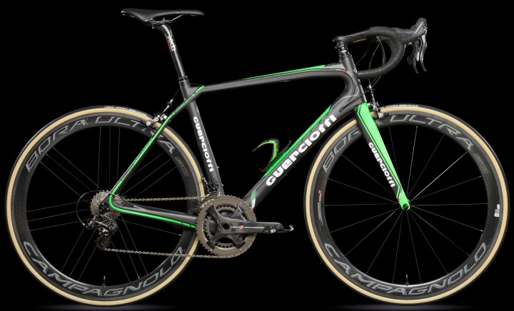2017-guerciotti-64-14-campy-super-record-lime-green