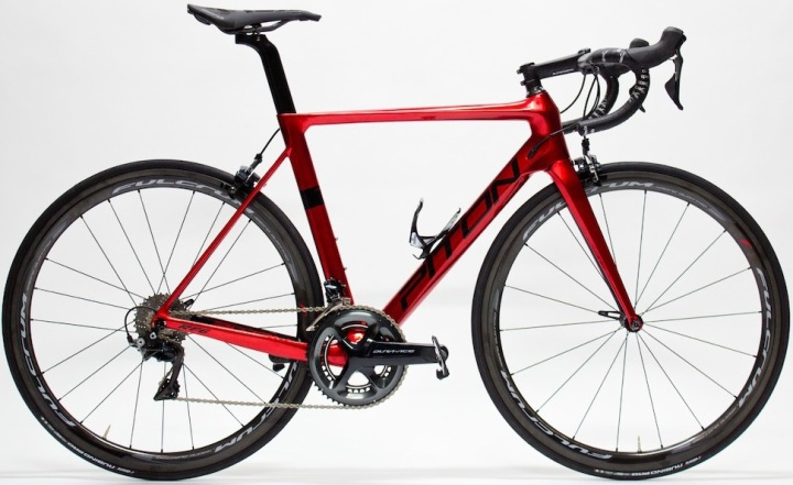 2017-piton-rf6-red-dura-ace-9100