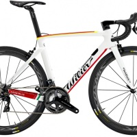 Wilier vs BMC