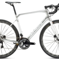 Airstreeem vs Cannondale